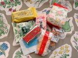 ふるさと納税で六花亭のお菓子がもらえる!楽天などのふるさと納税サイト一覧・おすすめのお菓子をまとめて紹介